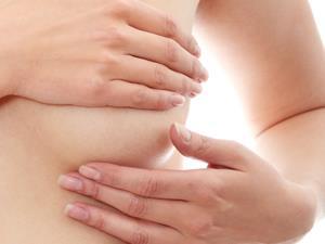 乳腺炎,急性乳腺炎,乳腺炎的症状,乳房疼痛,乳房肿块