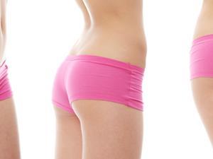 可丽可心官网 体姿正确助减肥!简单拉伸扭转 塑造好身型
