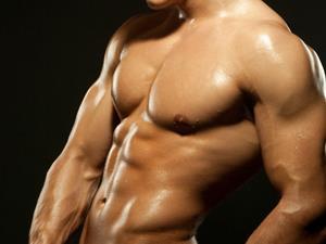 男人吃什么可以壮阳助性?