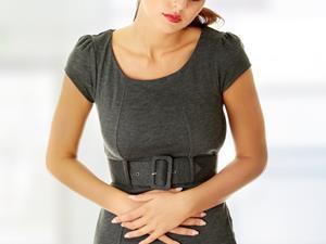 肠癌早期症状