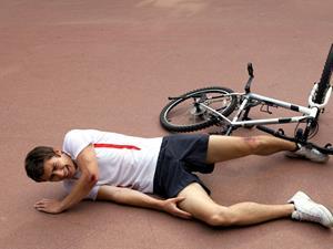 动感单车对减肥有作用吗