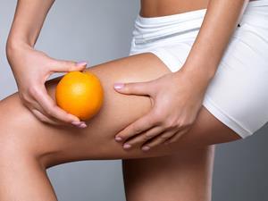 想瘦大腿 大腿外侧怎么减肉?
