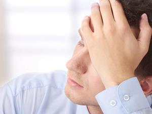 孤僻就是自闭?自闭症7大常见误解