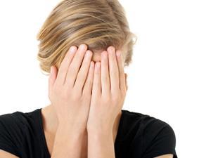白带异常有什么症状?白带异常怎么办