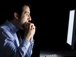 男性患了良性前列腺增生要注意这几点