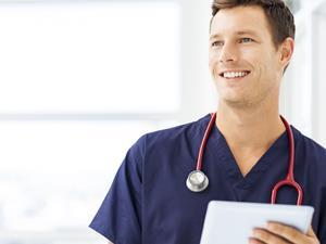 男性前列腺增生的治疗方法有哪些?