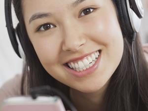 牙齿美白不是人人都能做!哪些人不适合做牙齿美白?