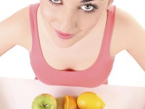 女性月经期间吃什么好呢?