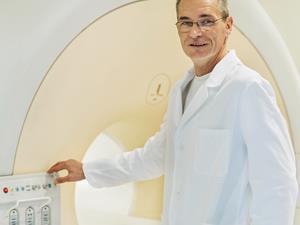 """肝癌早期的非典型""""征兆"""""""