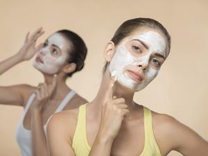 女人胡子多怎么回事?长胡子的治疗方法