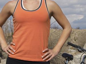 跑步和骑自行车哪个更好减肥?你需要知道这个