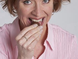 糖尿病患者能吃什么水果?