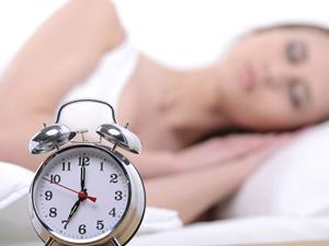 失眠多梦,老做梦,如何提高睡眠质量,入睡困难,睡眠,