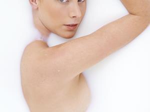 日光性皮炎,皮肤过敏,气温升高,过敏原,皮肤病