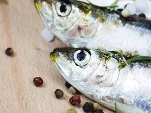 胆结石不能吃鱼?5类食物要忌口