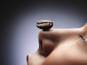 减肥不反弹:应注意保持身体平衡