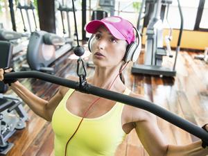 常做拉伸运动给身体带来5大好处