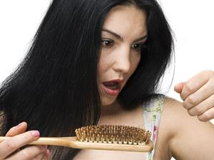总是脱发?4个靠谱的防脱发方法