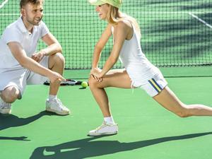 运动不当诱发心脑血管疾病