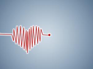 稳定性心绞痛与不稳定性心绞痛区别有哪些