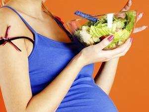 多吃蔬菜水果有利于心血管健康!