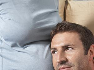 为什么现在的女人很难怀孕?_不孕不育