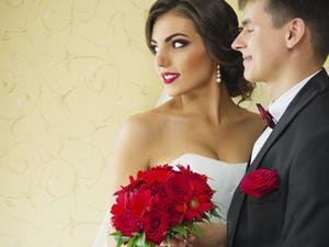 男人成熟与否 决定着女人婚姻是否幸福