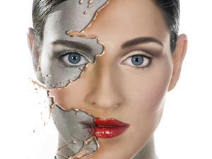 女人脸上有这些特征 预示不孕不育