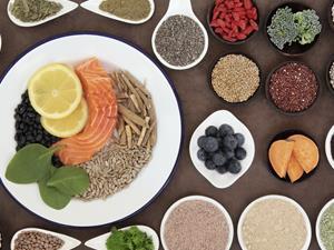 来月经吃什么好?经期饮食有讲究