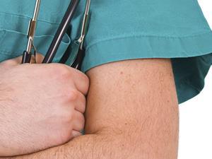 你知道肛肠科医生会给你做哪些检查吗?