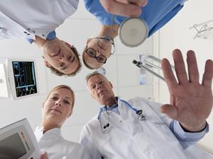 鼻咽癌疗法