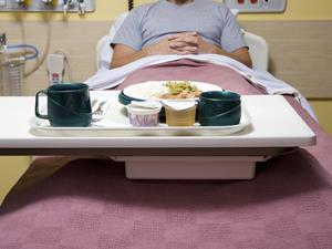 结核病患者要注意饮食