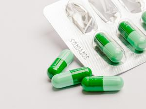 慢性前列腺炎吃什么药好?