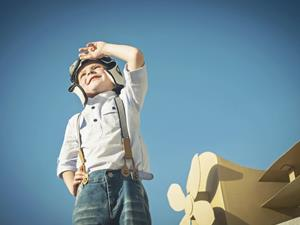 唾液测出孩子天赋,测孩子天赋方法,唾液测出孩子天赋?测孩子天赋这些比较靠谱