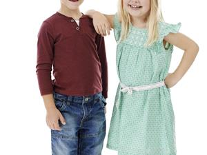 孩子长高,矮小症,惊!一旦骨骺闭合 孩子便永远停止长高