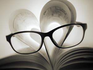 预防近视,需坚持4个好习惯