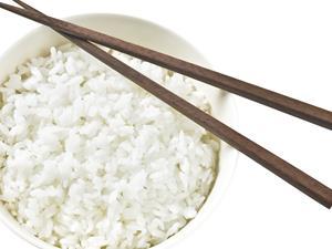 这种筷子惹肝癌