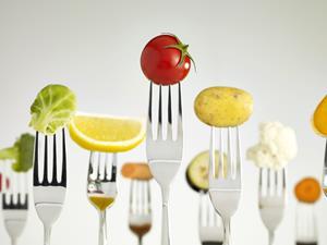 春季吃白色食物能防病抗癌