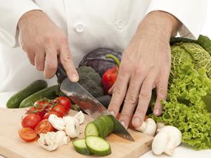 胃溃疡该怎么吃?7招有效调养