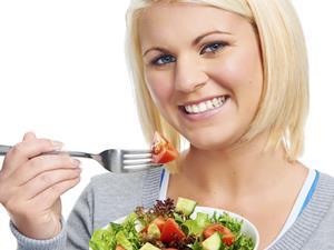 备孕期可吃四类食物促排卵!