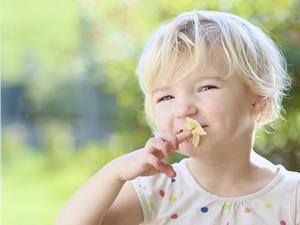 常见的儿童期贫血有哪些症状