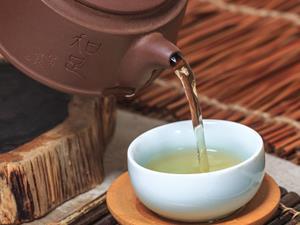 保护眼睛健康,多喝这四种茶