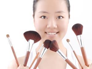 化妆伤皮肤,皮肤保养,化妆