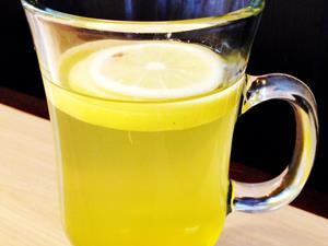 日常美白牙齿 试试柠檬汁