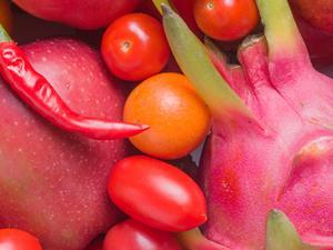 预防前列腺炎吃什么