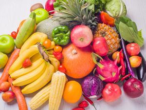8种食物保护眼睛健康