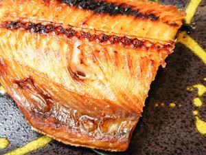 远离肾癌:不吃腌制霉变食品