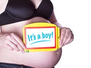 母亲哮喘如何引起胎儿生长迟缓