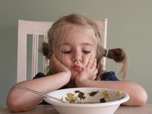饥饿时如何减肥?