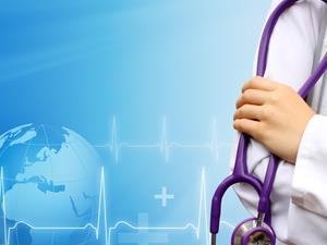卵巢囊肿能根治吗?卵巢囊肿的治疗方法有什么?